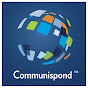 Communispond