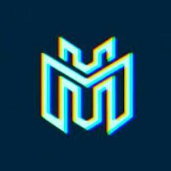 Photo Profil Youtube M7md -XL