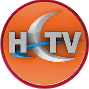 Horn Cable Tv net worth