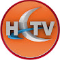 Horn Cable Tv Avatar