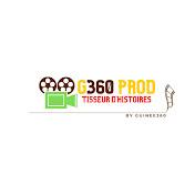 G360 Prod net worth