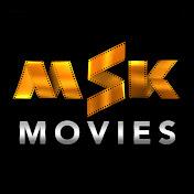 MSK Movies net worth
