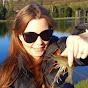 Ashleigh Ross - @AshleighJaneRoss - Youtube