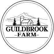 Guildbrook Farm net worth
