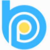 Belau Palau net worth