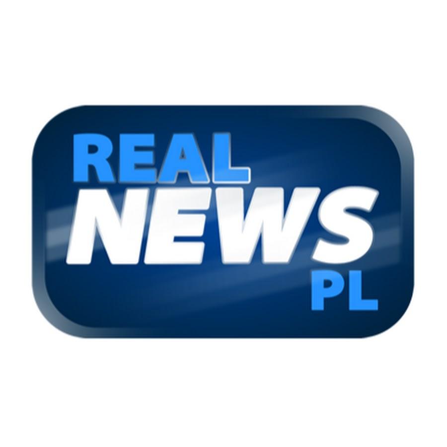 flesz news