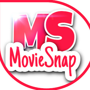 MovieSnap with vlogs