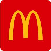 McDonaldsMalaysia net worth