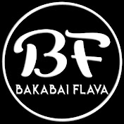 BAKABAI FLAVA net worth