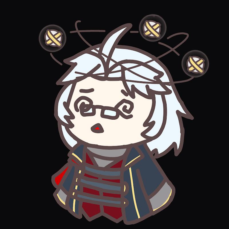 Minato Ch. 秋山 みなと