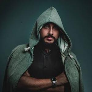Ahmad Albaraa Alaa