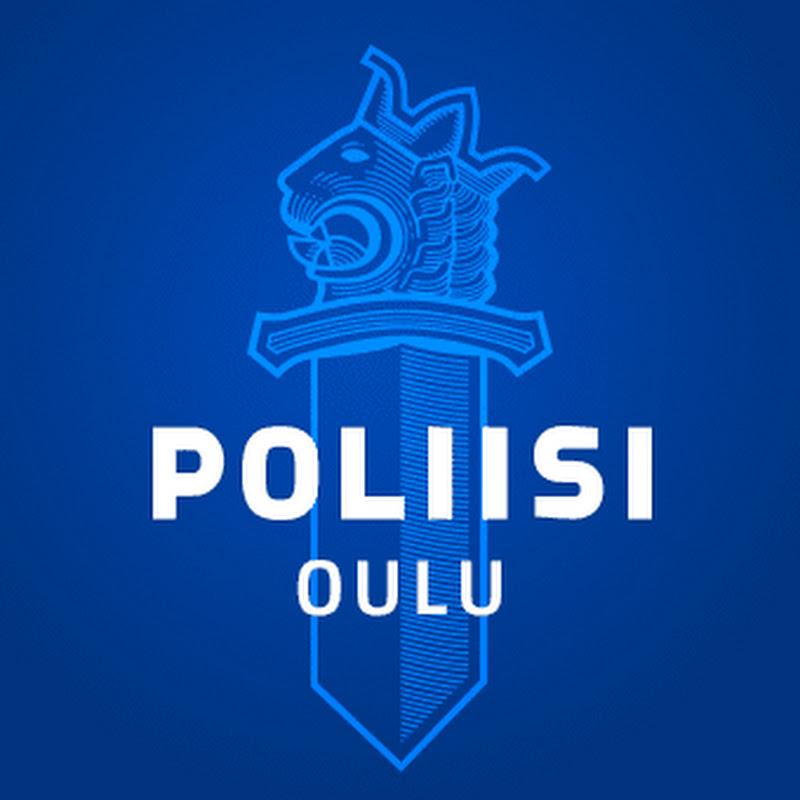 OulunPoliisi