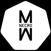 MultiNecroMan