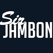 SirJambon net worth