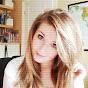 Annabelle Davis - @AnnabelleDavis - Youtube