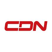 CDN 37 net worth