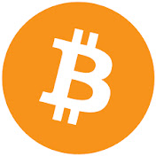 YOUR COMPLETE GUIDE ON HOW TO BUY BITCOIN net worth
