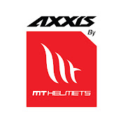 AXXIS By MT Loja Oficial