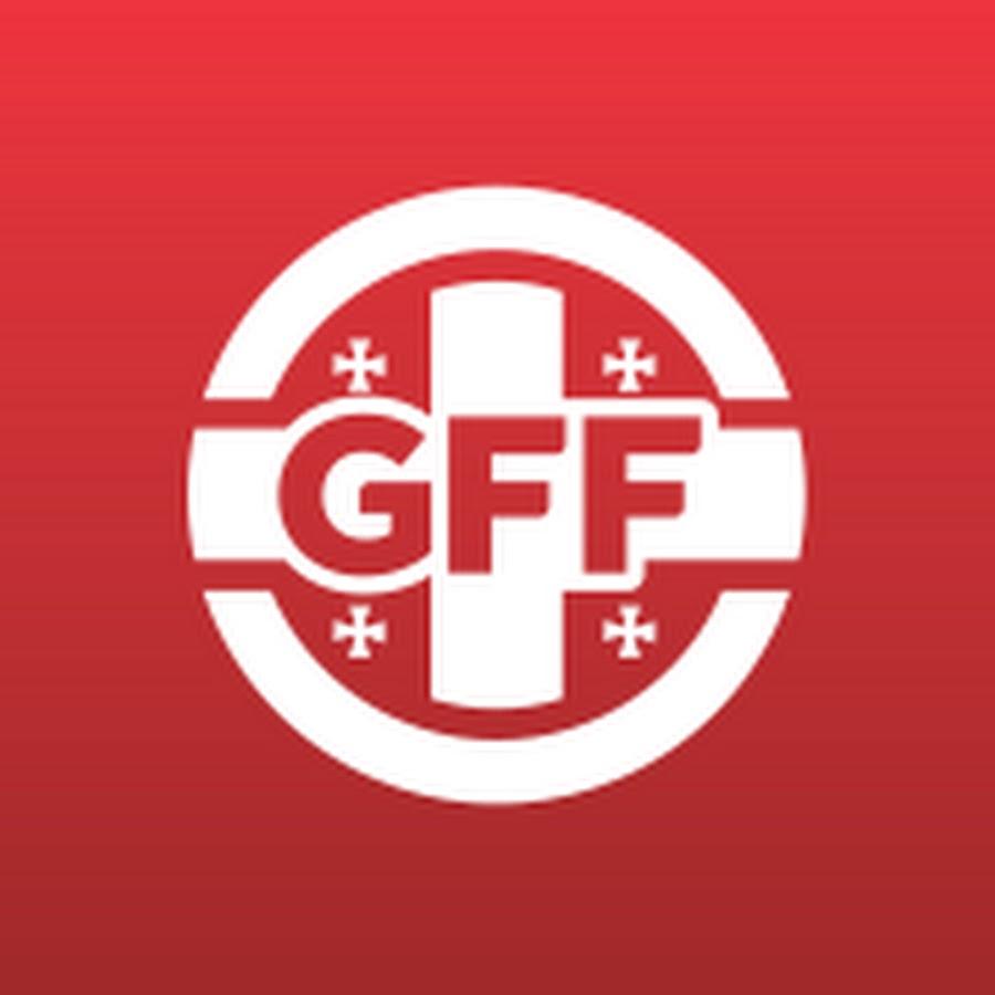 GeorgianFF