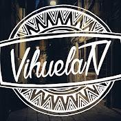VihuelaTv net worth