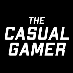 The Casual Gamer