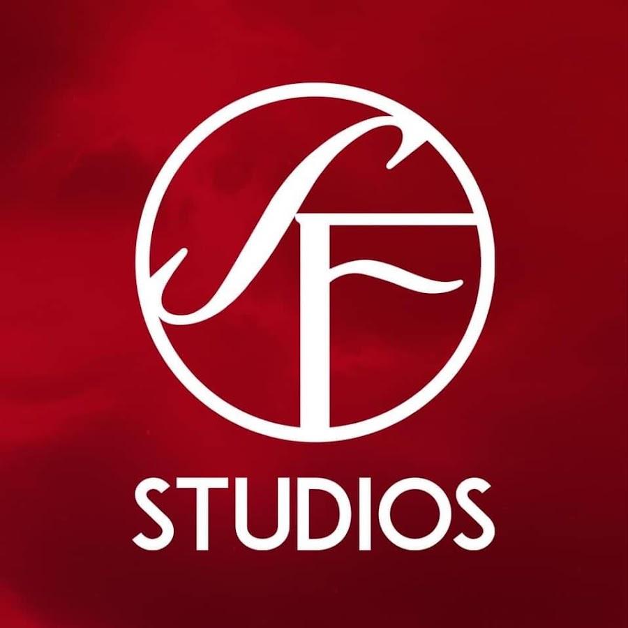 SF STUDIOS Norge