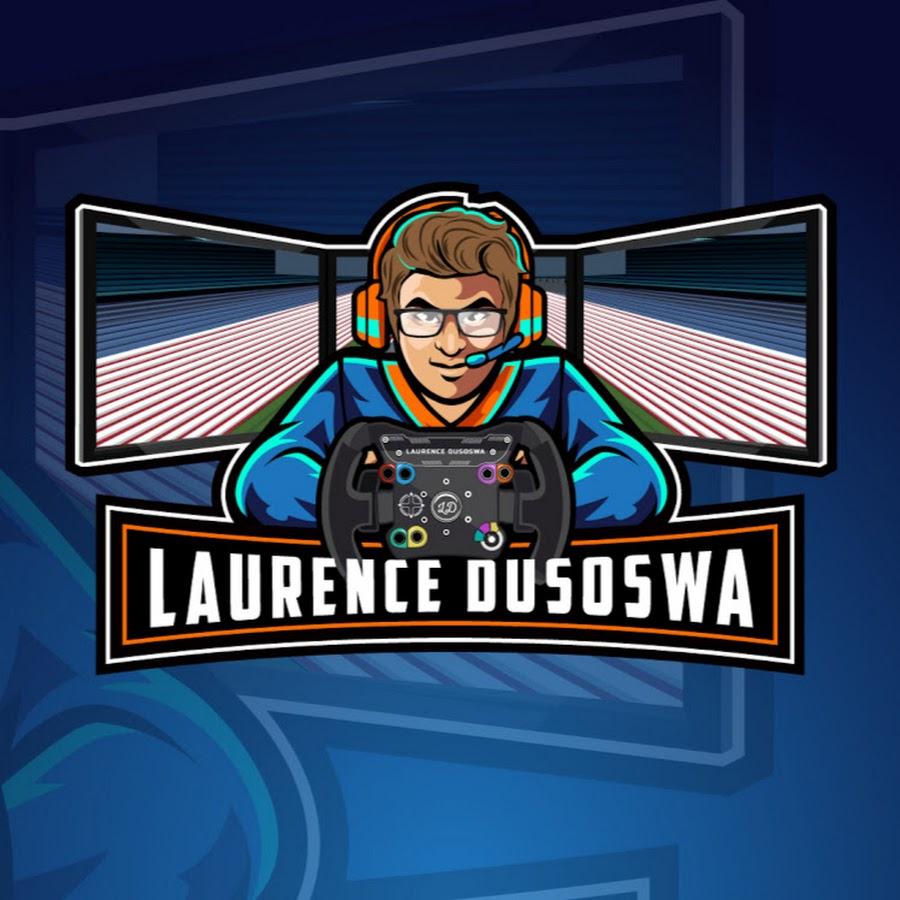 Laurence Dusoswa - YouTube