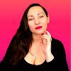 Dr Eva Ariah Tarot i Psychologia
