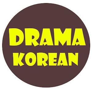Moon Lovers Scarlet Heart Ryeo - Drama Korean