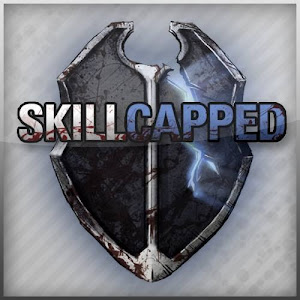 Skill Capped WoW Guides