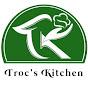 Troc's Kitchen