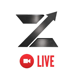 HeavytraderZ live