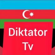 Diktator TV net worth