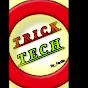 Trick Tech (trick-tech)