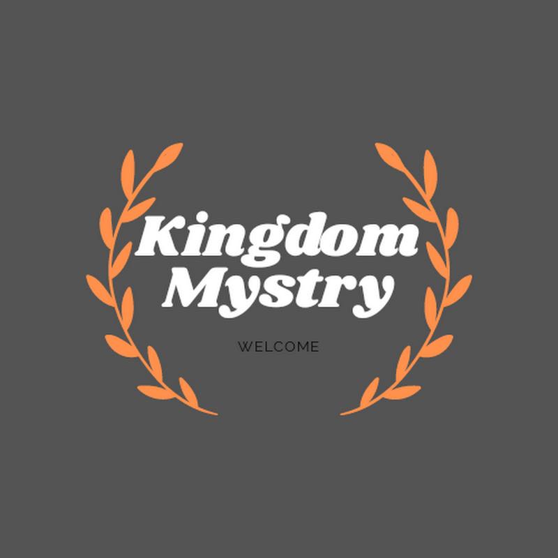 Kingdom Mystery (kingdom-mystery)