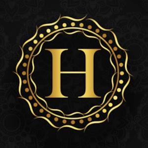 House Of Hoops