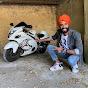 Jatt Prabhjot