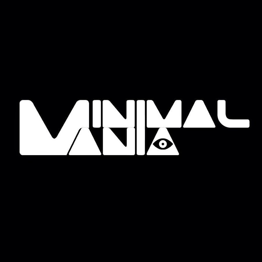 Minimal Mania