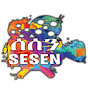 Sesen Entertainment