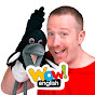 WOW ENGLISH