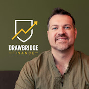 Drawbridge Finance net worth