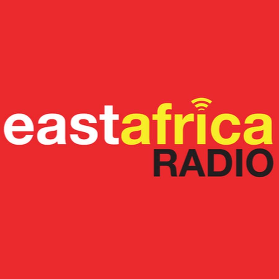 EastAfricaRadio