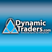 Dynamic Trading with Robert Miner Avatar