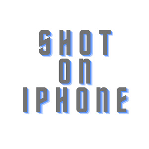 Shot On iPhone Meme Official