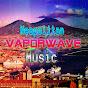 Neapolitan Vaporwave Music - Youtube