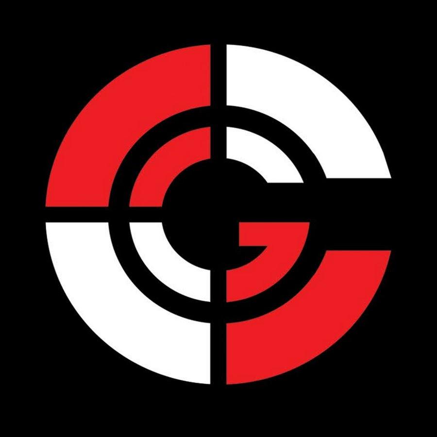 Clonny Games
