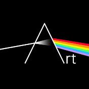 청각예술 Auditory-Art=
