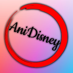 AniDisney