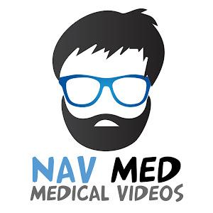 NAV MED VIDEOS