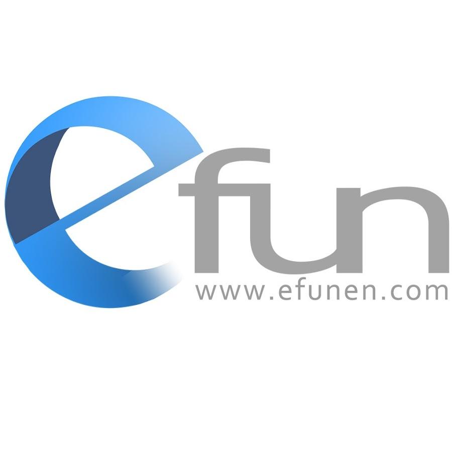 Efun Platform